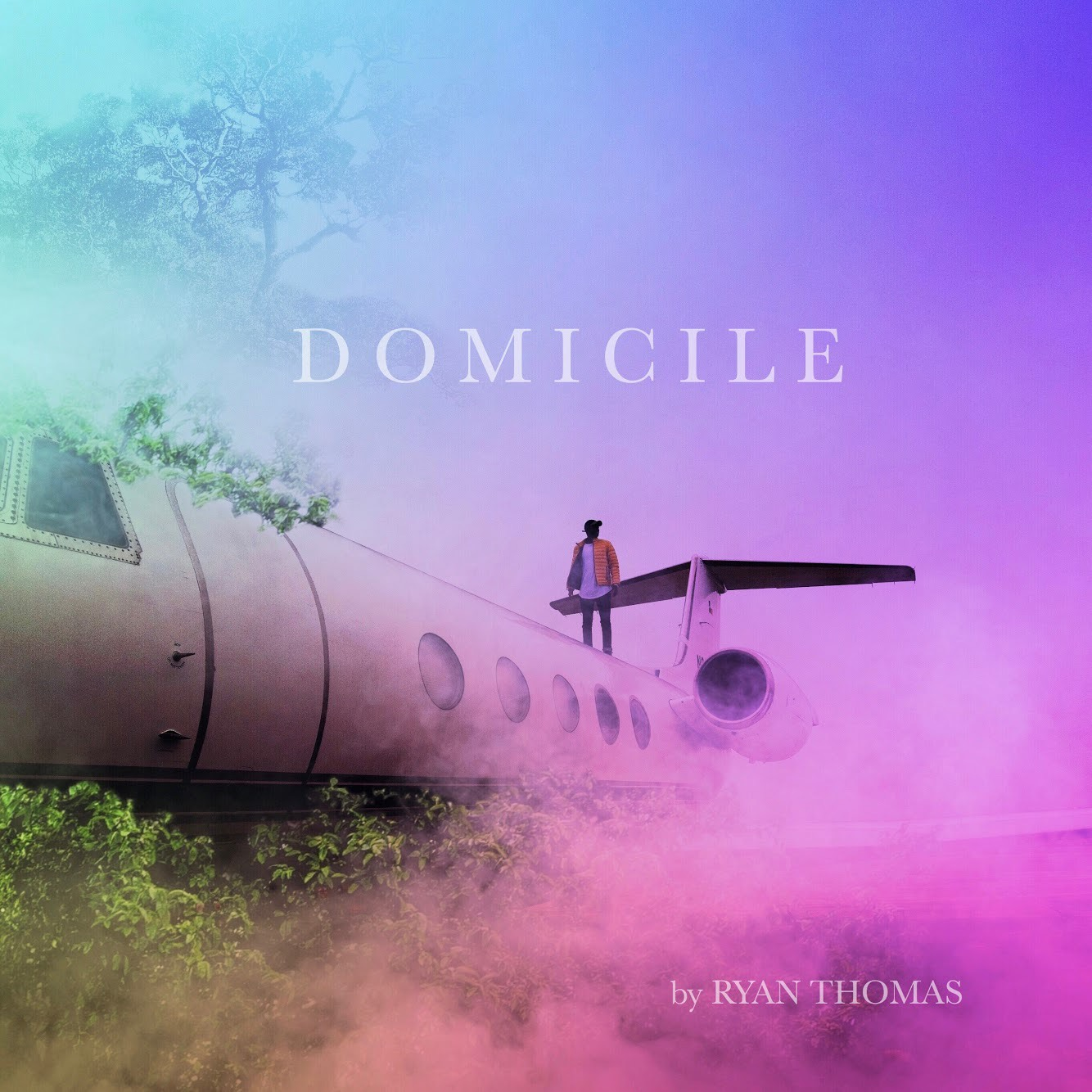 Album Cover-Domicile.jpeg