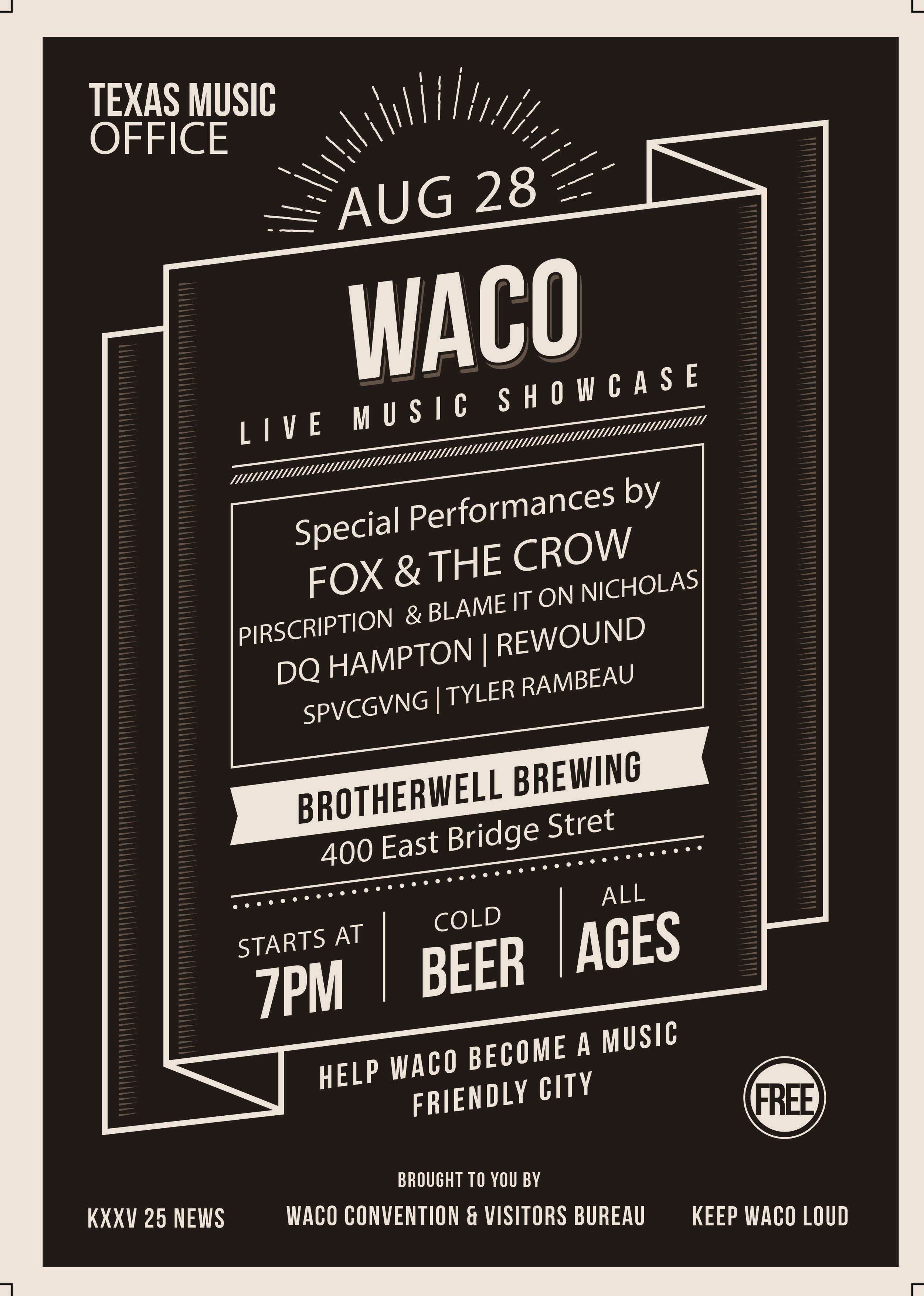 TMO Waco Showcase.jpg