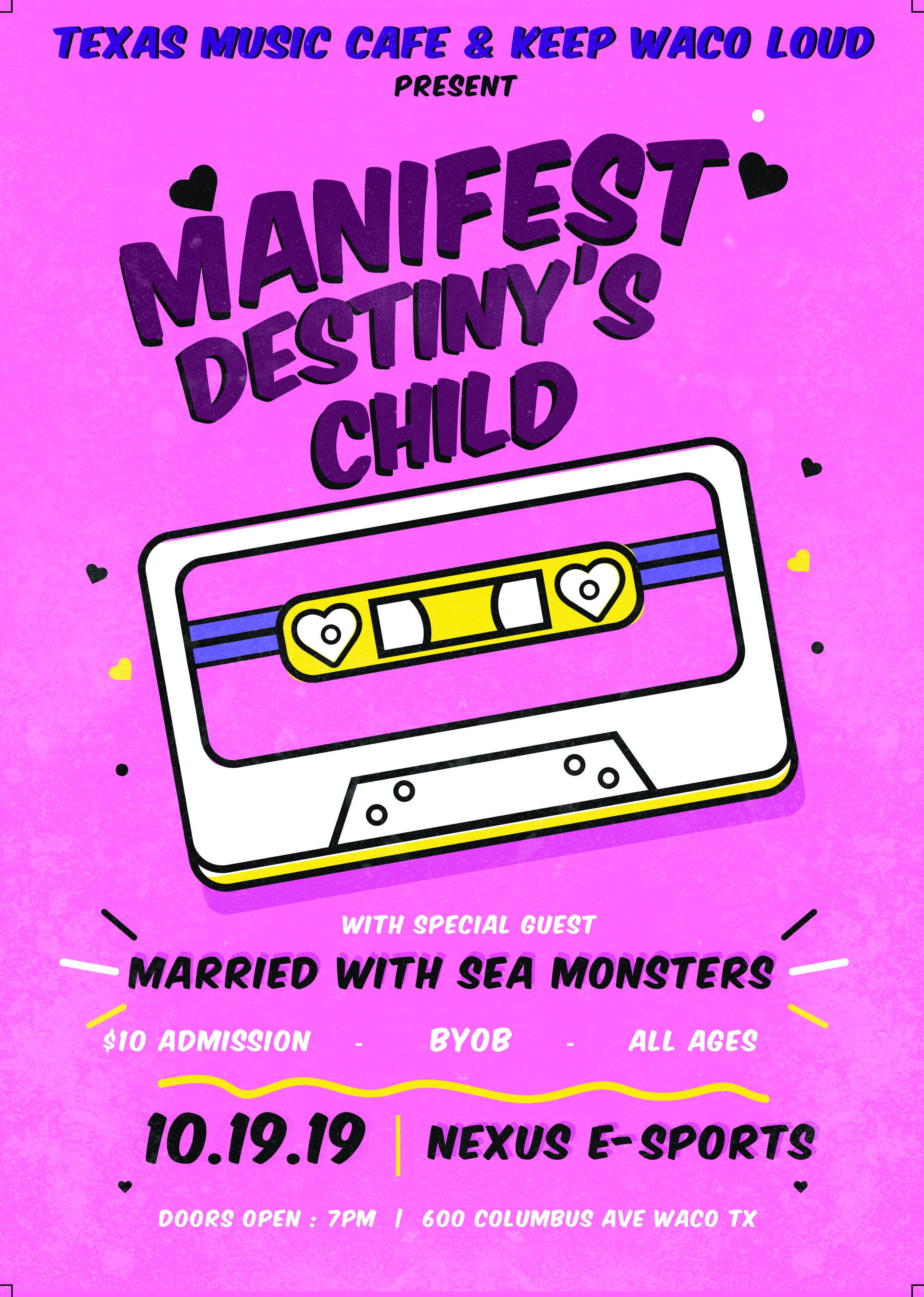 Manifest DC Final.jpg
