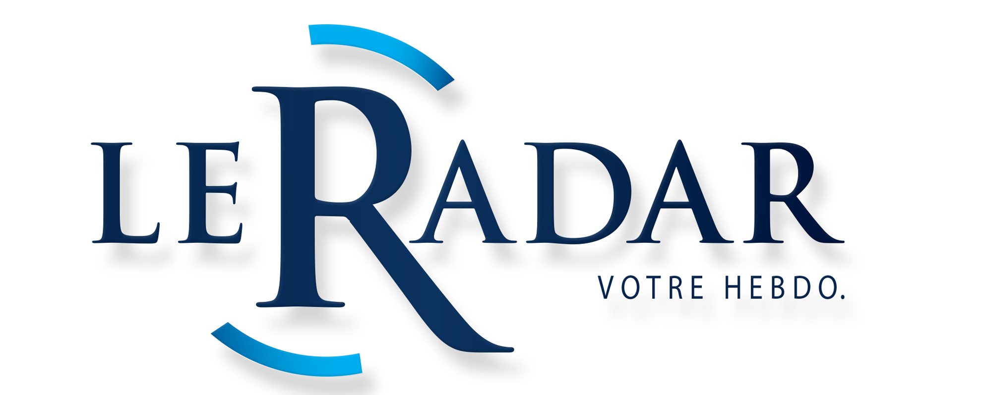 RADAR_2017web_entete-1-1.jpg