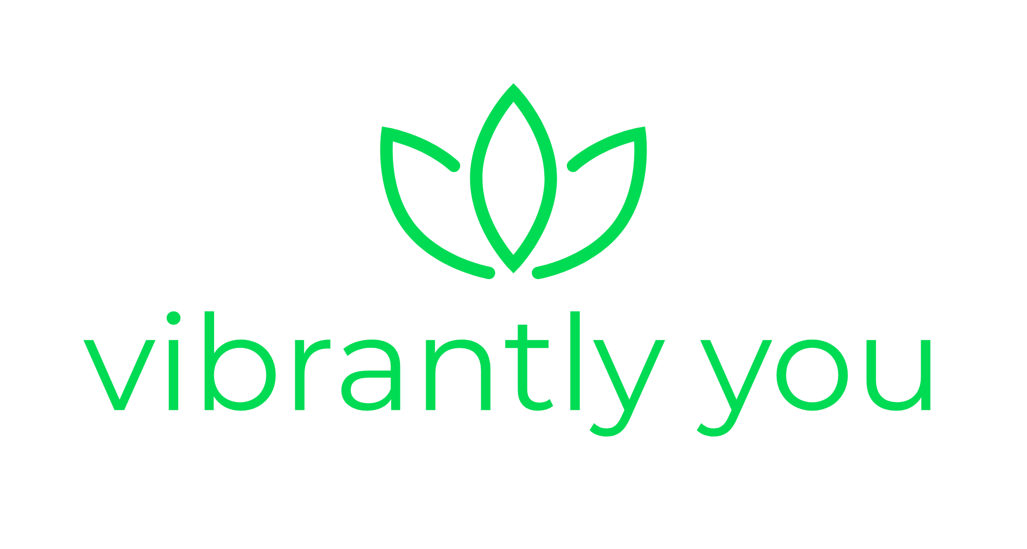 vibrantly you-logo (1).png