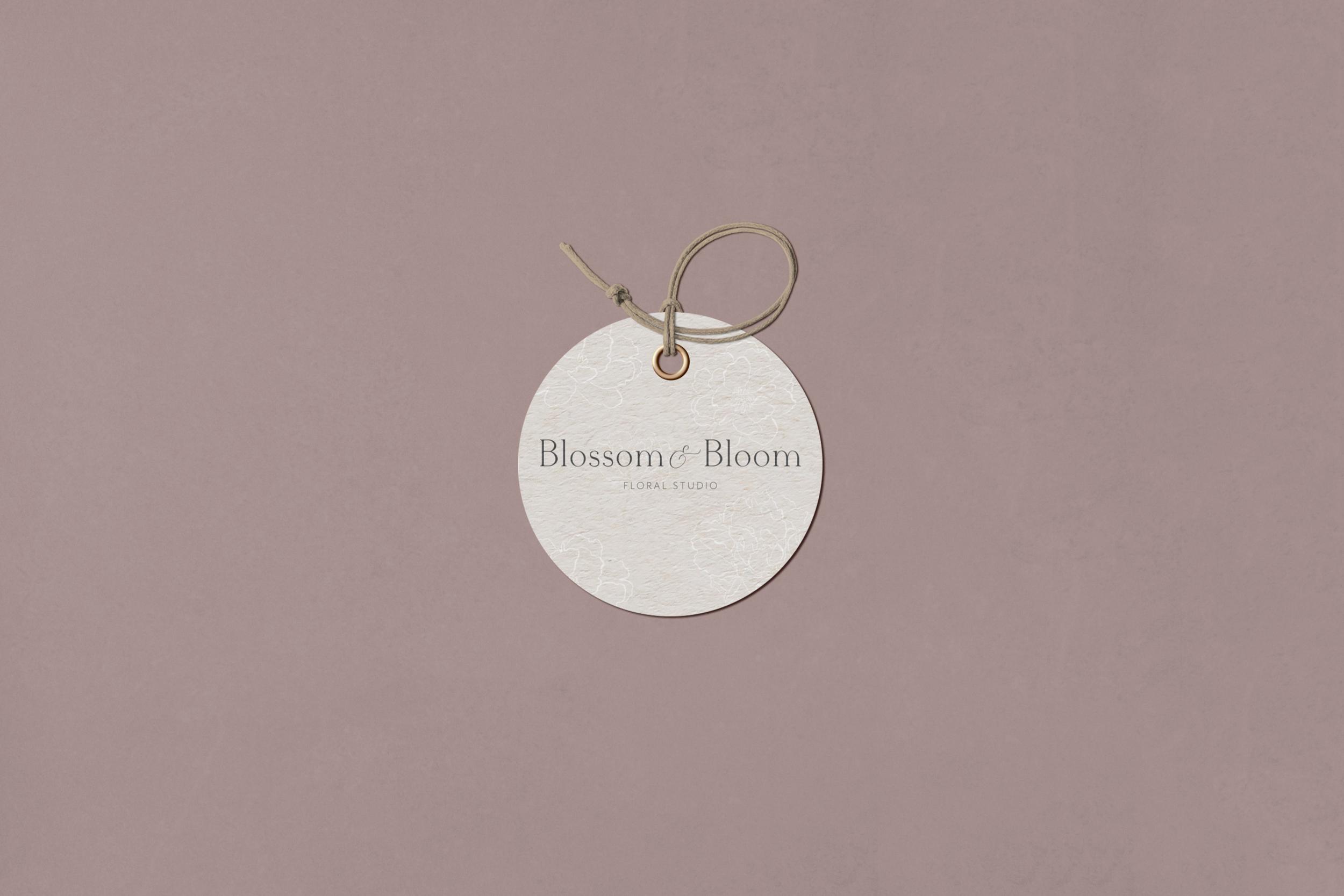 blossomandbloomtag.png