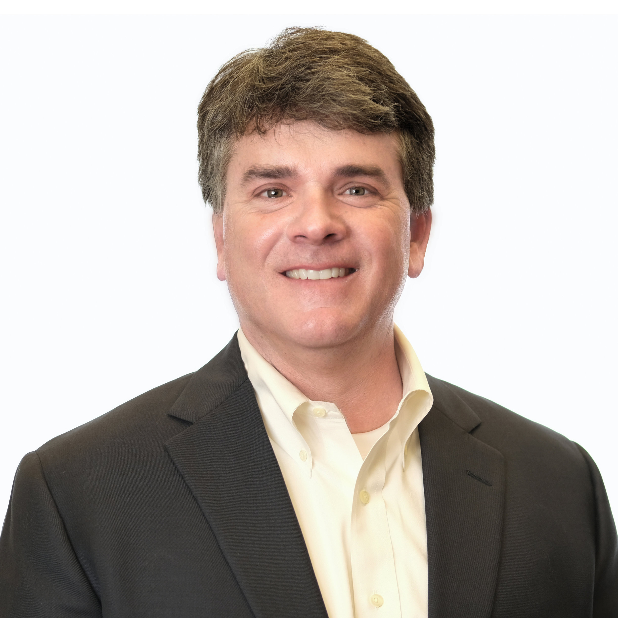 Nick Self - Vice President of Operationsnself@burwil.com423-612-8206