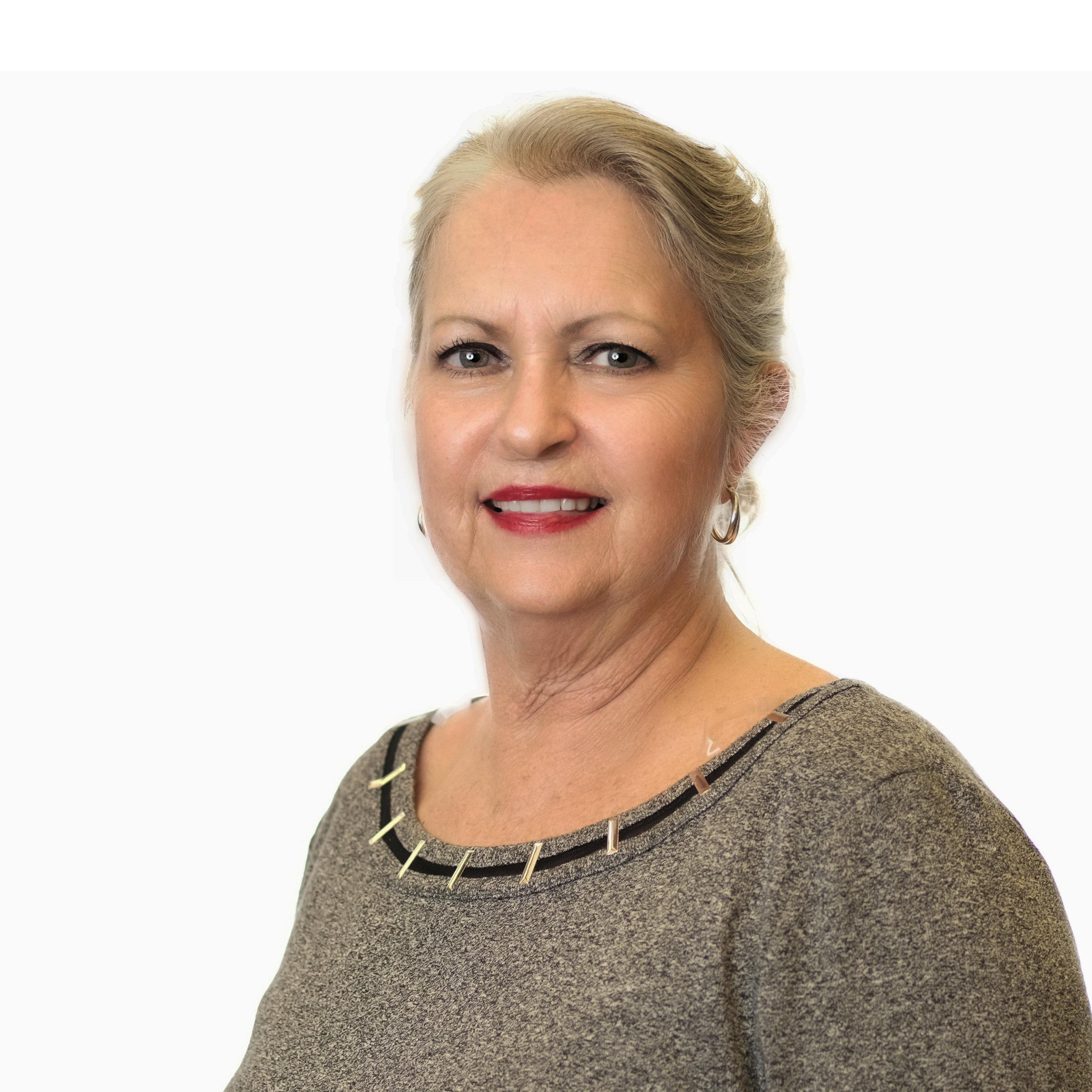 Janice Humble - Treasurerjhumble@burwil.com