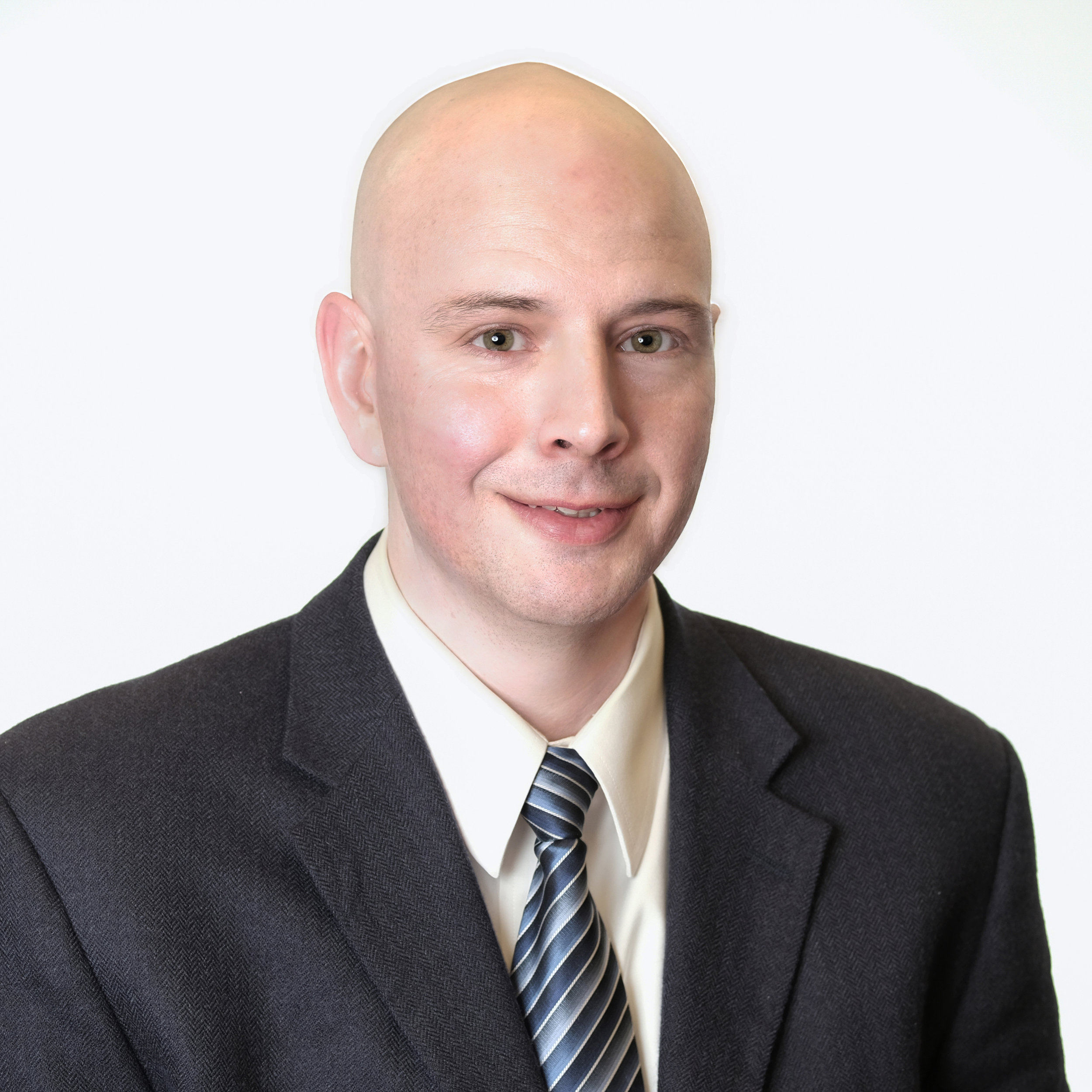Steve Johnson - Project Manager/ Estimatorsjohnson@burwil.com423-612-9928