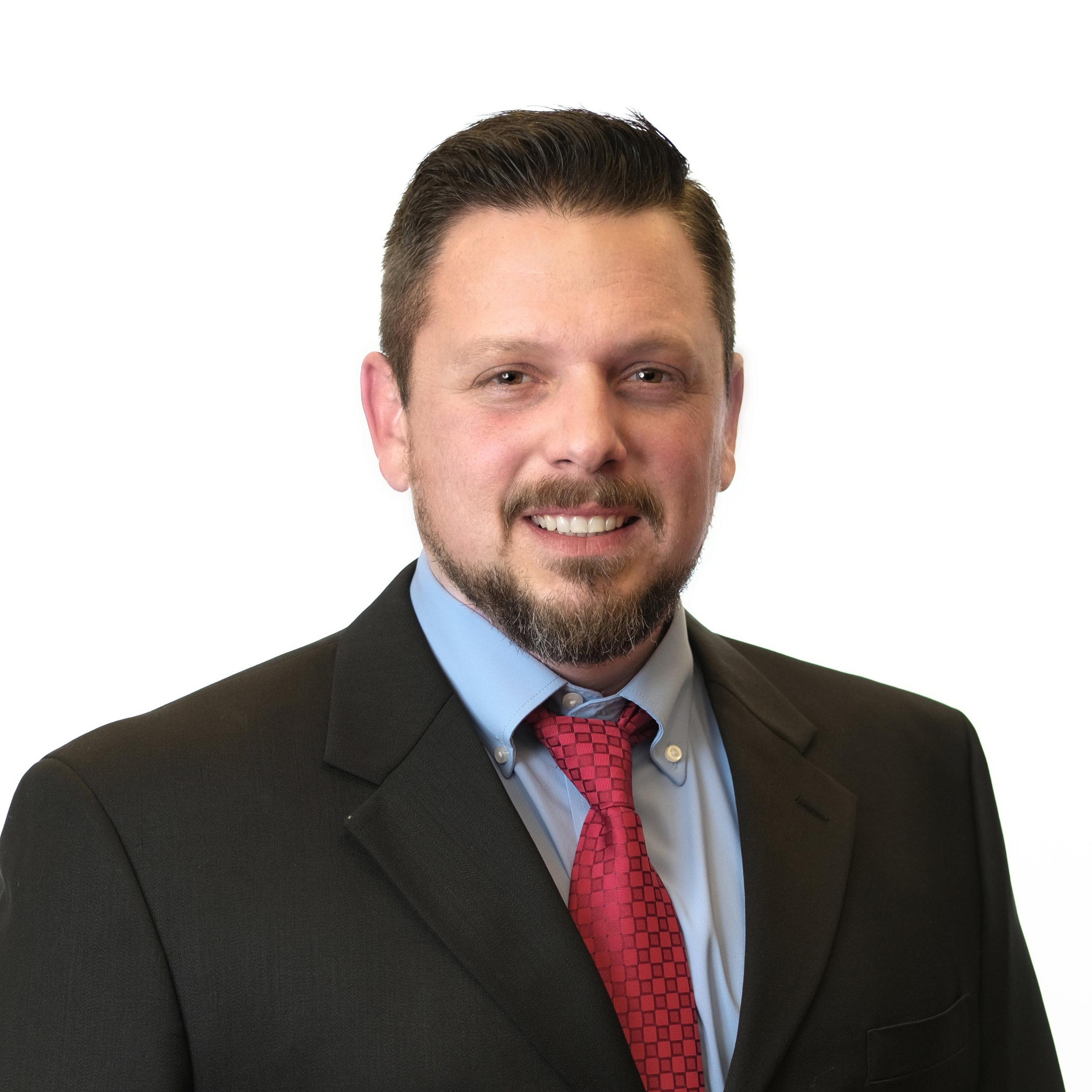 Justin Burleson - Assistant Project Manager/ Estimatorjburleson@burwil.com423-956-7761