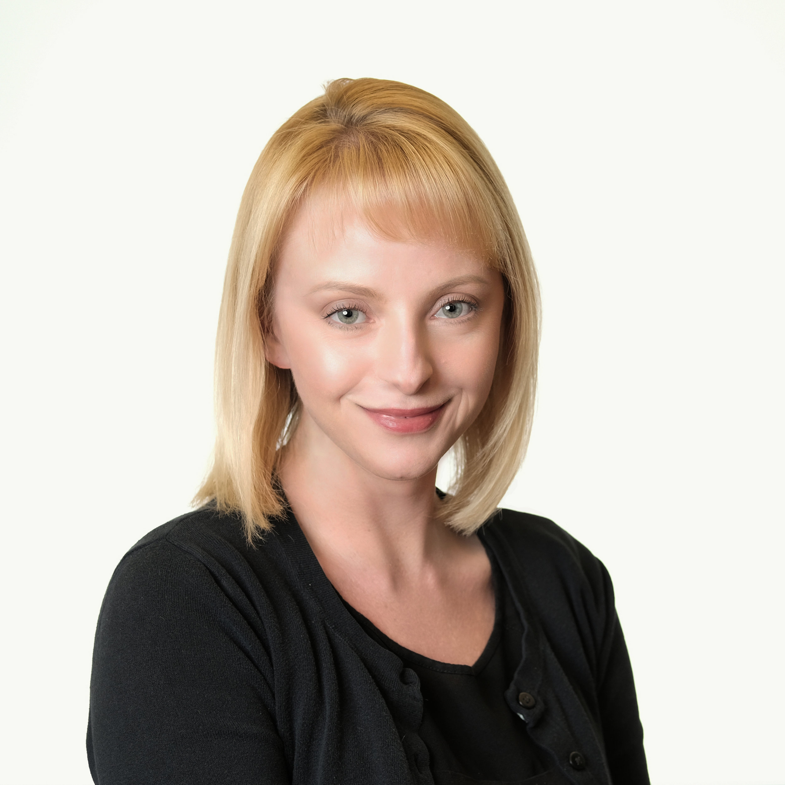 Heather Anders - Architectural Design Techhanders@burwil.com