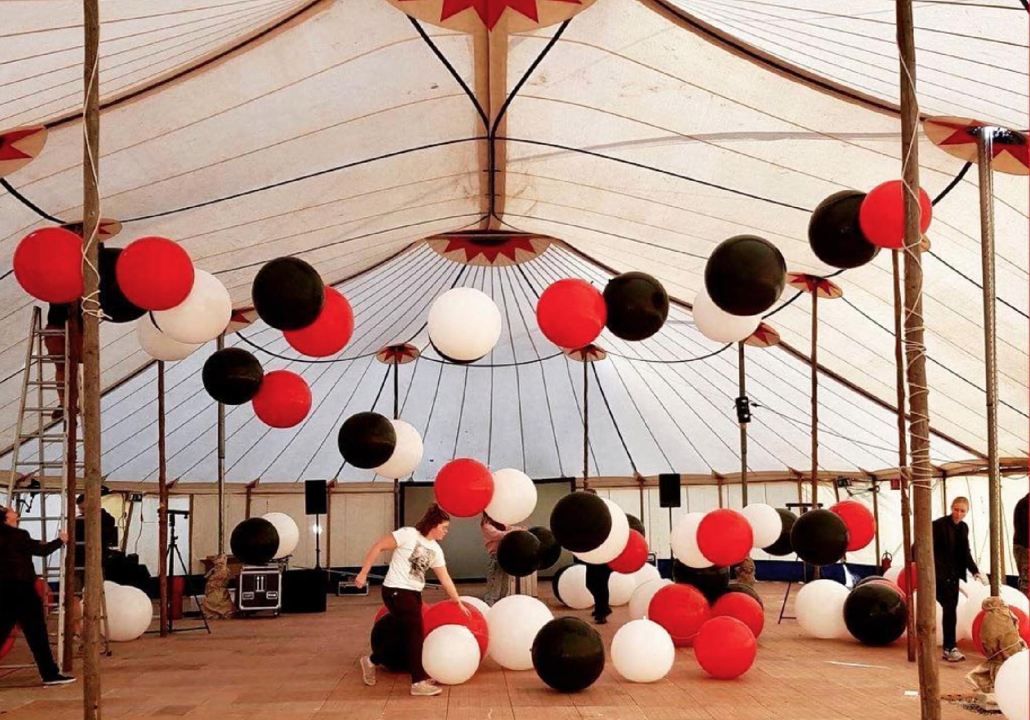 Cirkus Web Telte-14.png