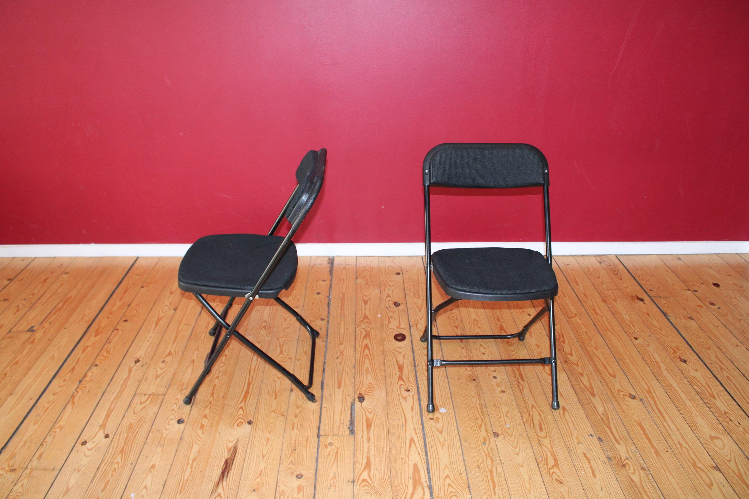 Polstret stole.JPG