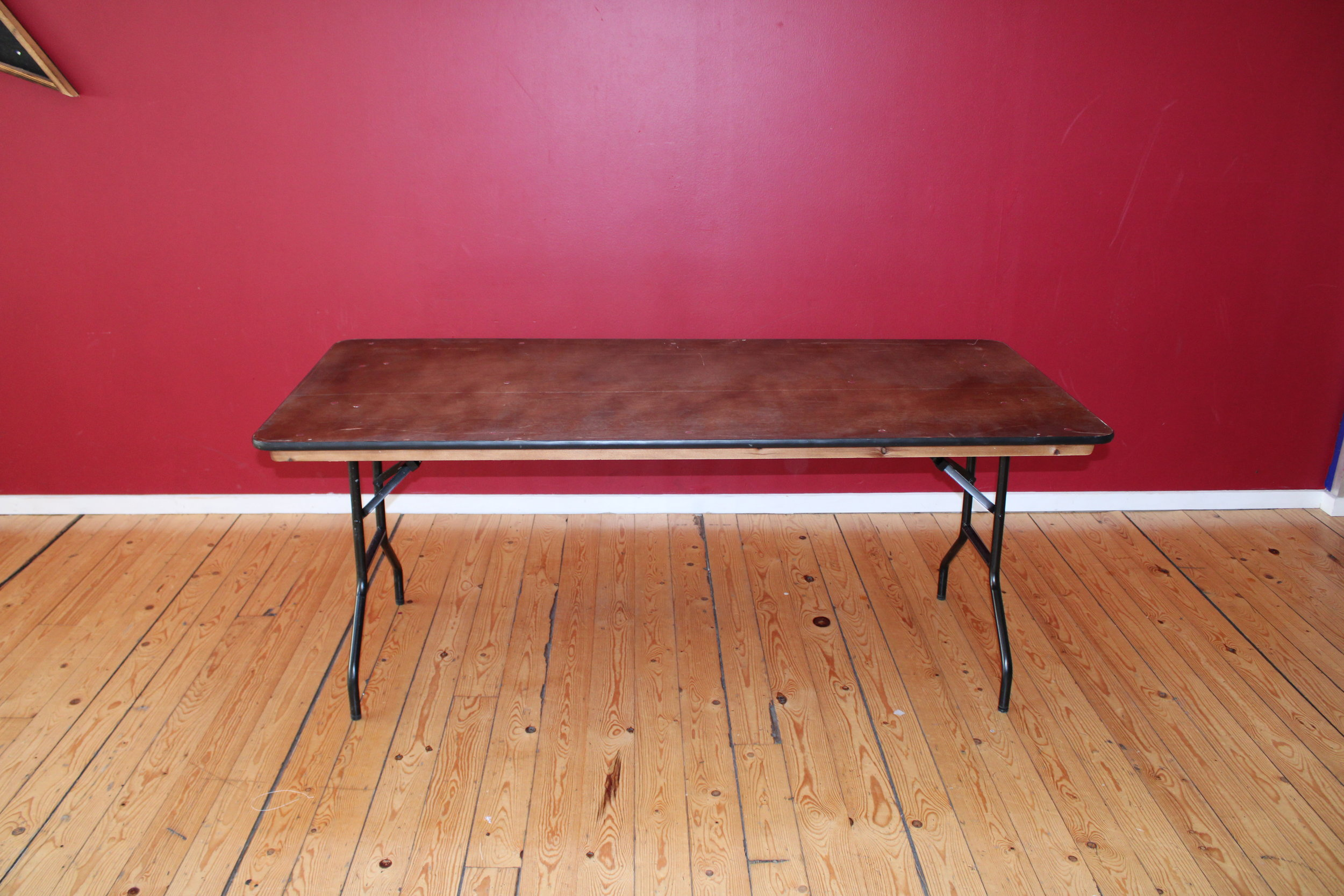 Rektangulært bord 180cm.JPG