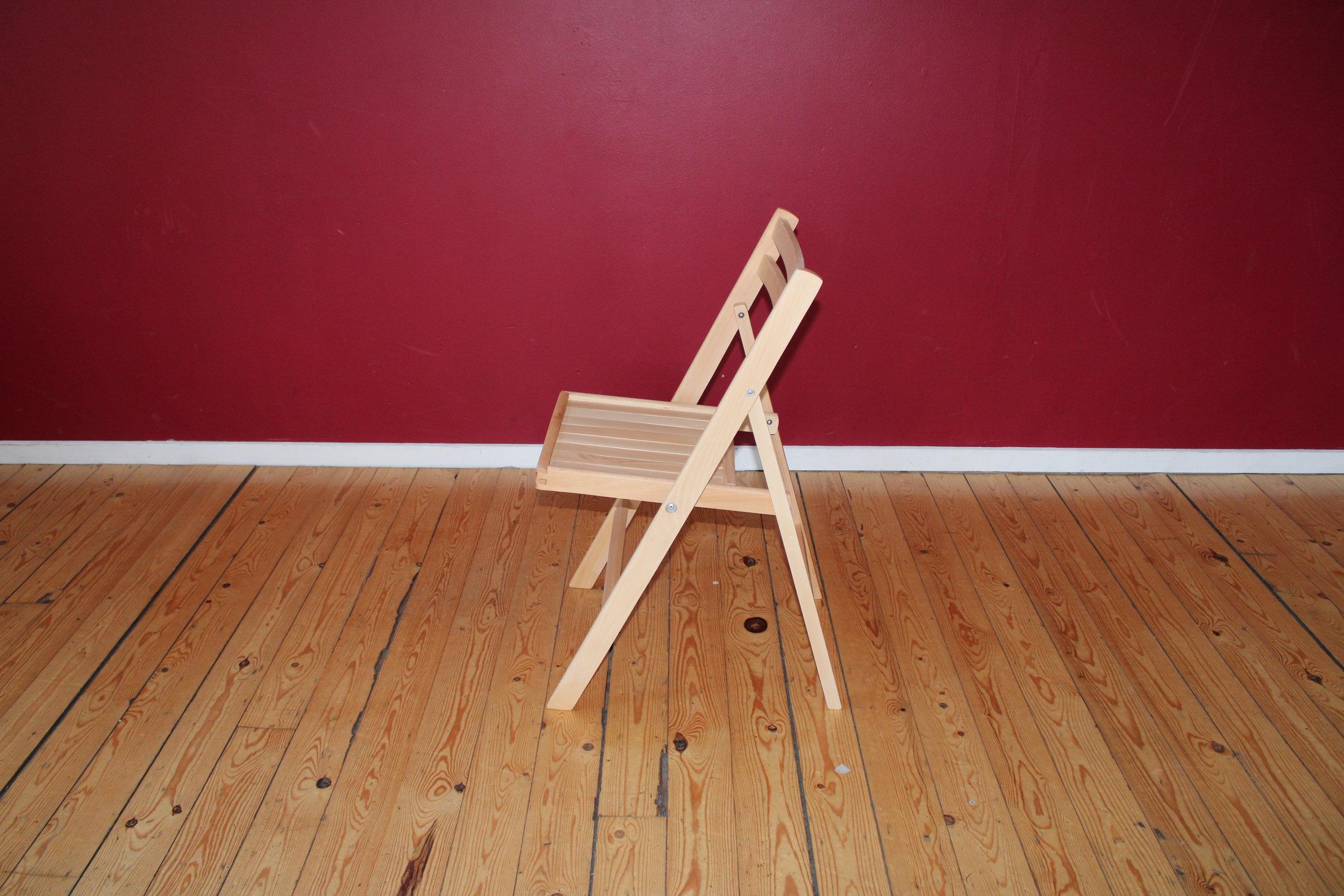 Træ klapstole.JPG