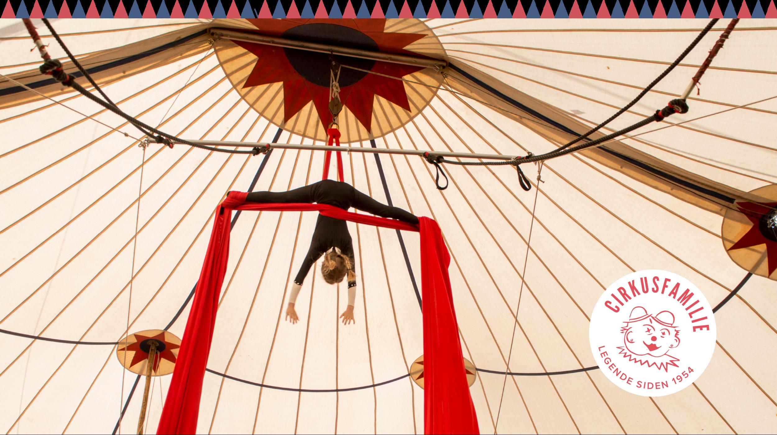 Cirkus Web Header-15.png