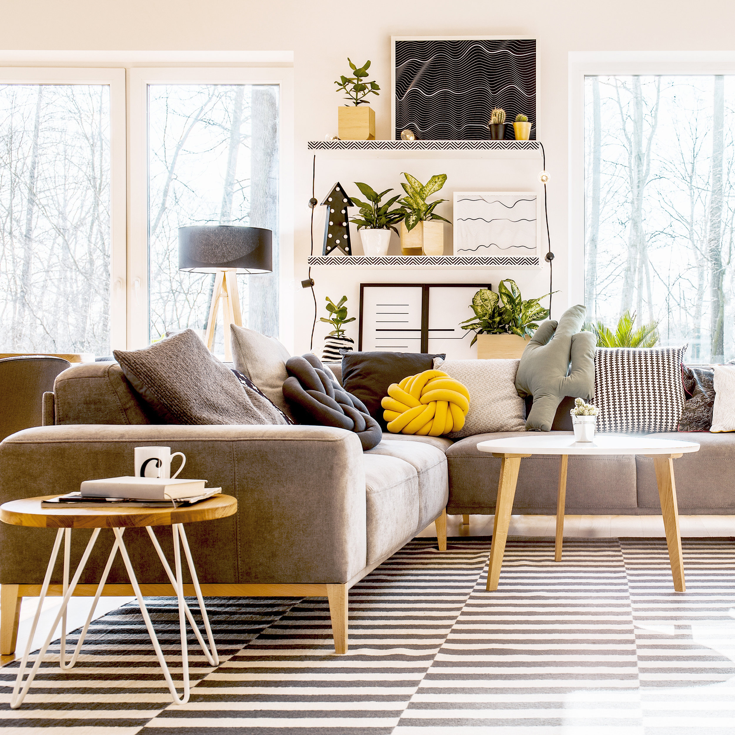 catherine-schellenberg-real-estate-team-winnipeg-realtor-mark-wiebe-re:max-professionals-buying-a-home.jpg