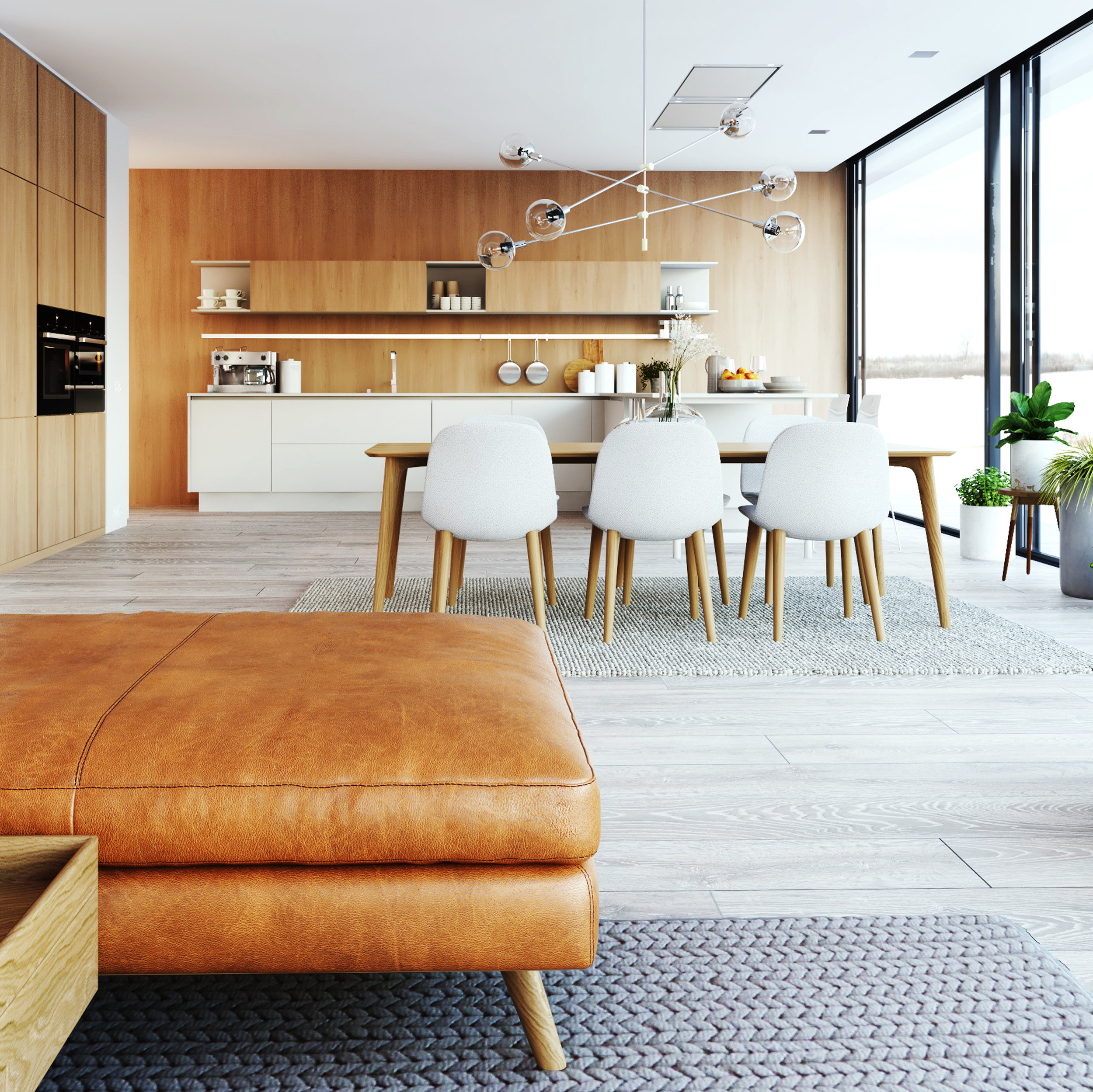 catherine-schellenberg-real-estate-team-winnipeg-realtor-mark-wiebe-re:max-professionals-current-market-listings.jpg