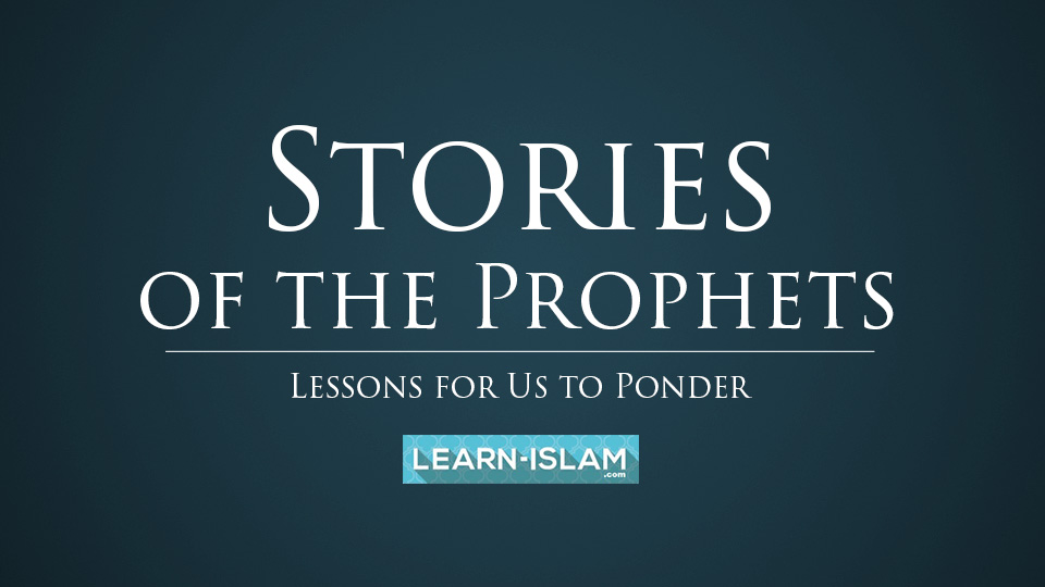 Stories of the prophets.jpg