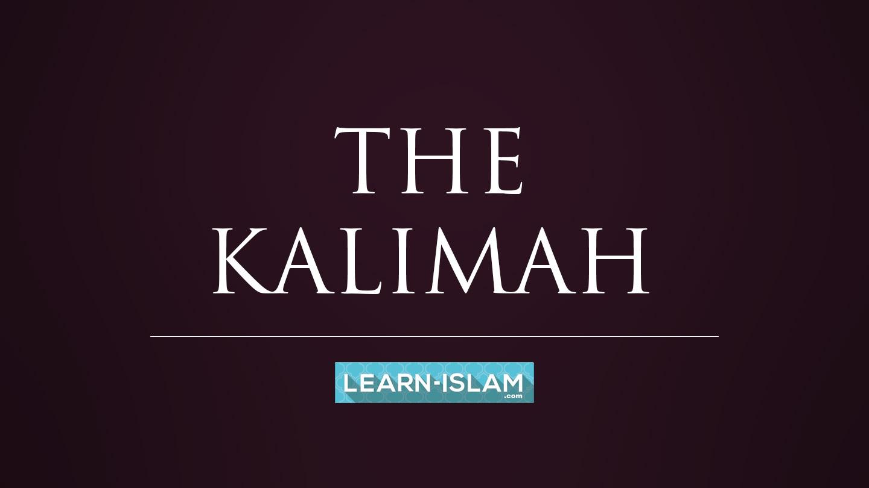 THE KALIMAH.jpg
