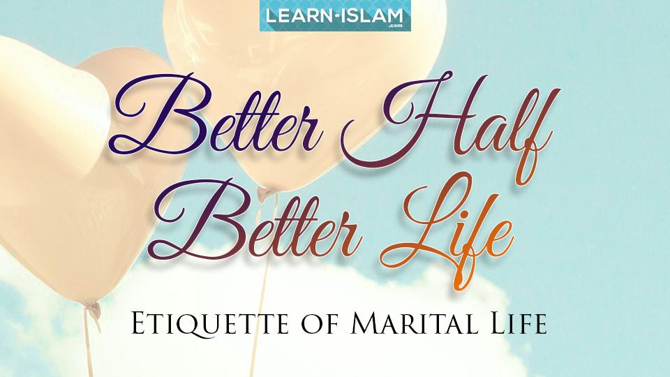 Better Half Better Life.jpg