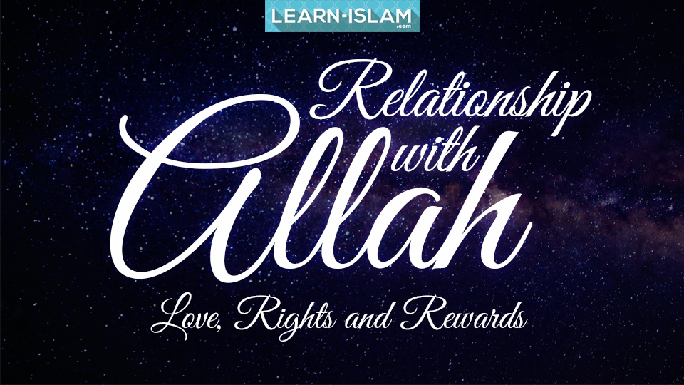 Relation with Allah.jpg