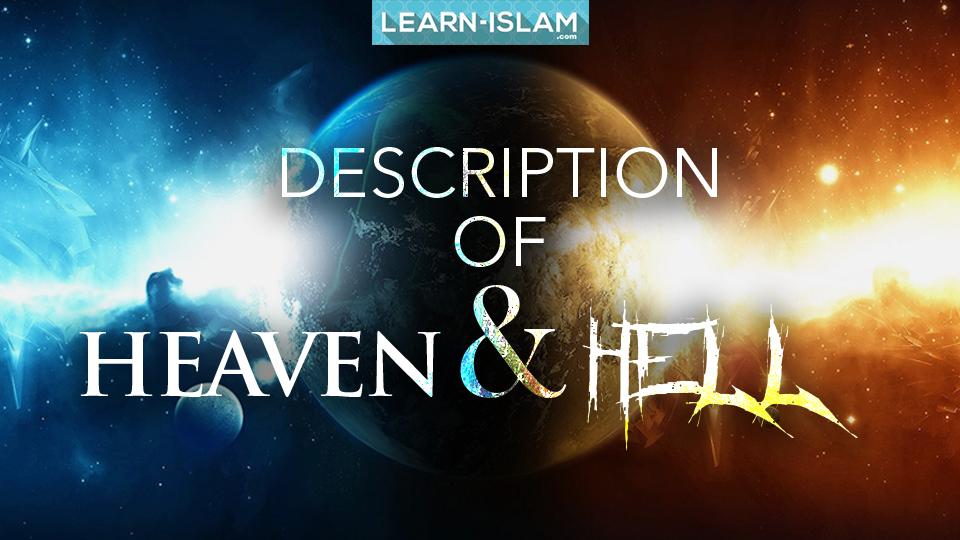 Description of Heaven & Hell.jpg
