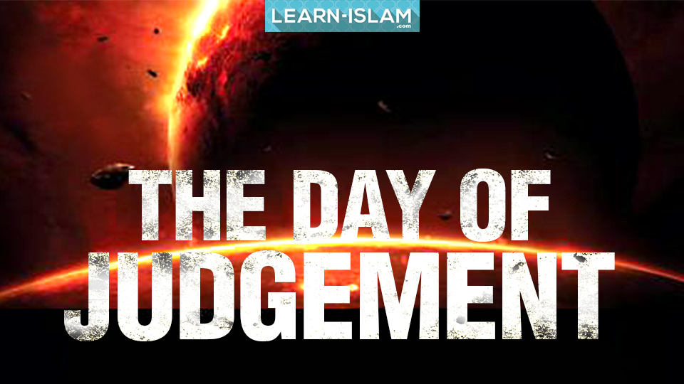 THE DAY OF JUDGEMENT.jpg