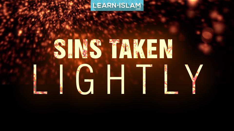 Sins Taken Lightly.jpg
