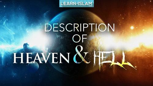 Description+of+Heaven+&+Hell.jpg