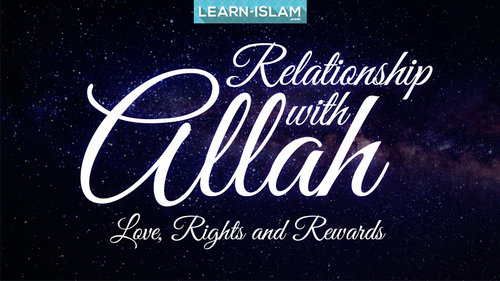 Relation+with+Allah.jpg