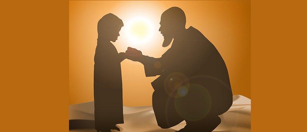 Raising Strong Children/Future Generation — LEARN ISLAM