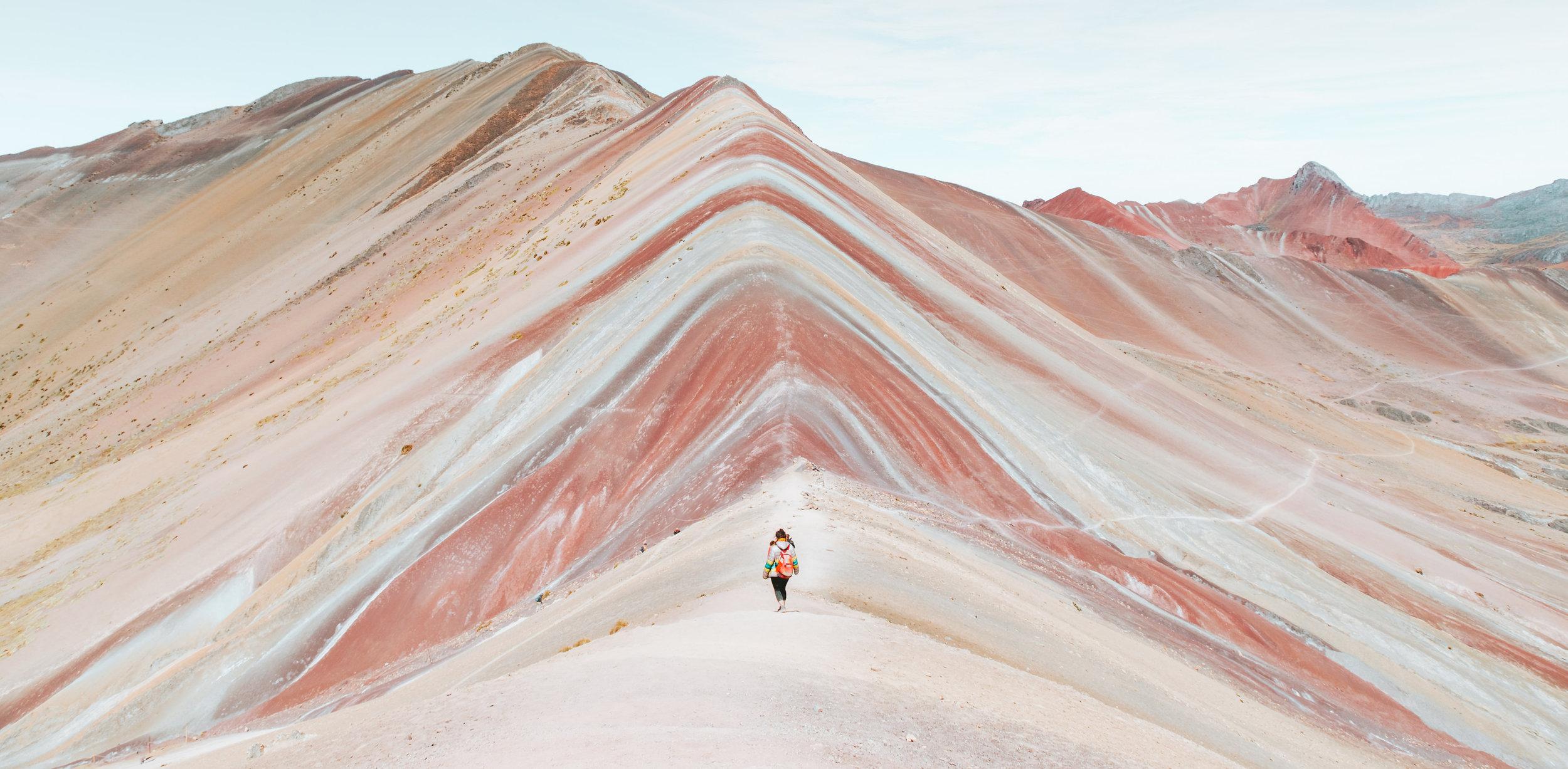 RainbowMountain_Peru.JPG