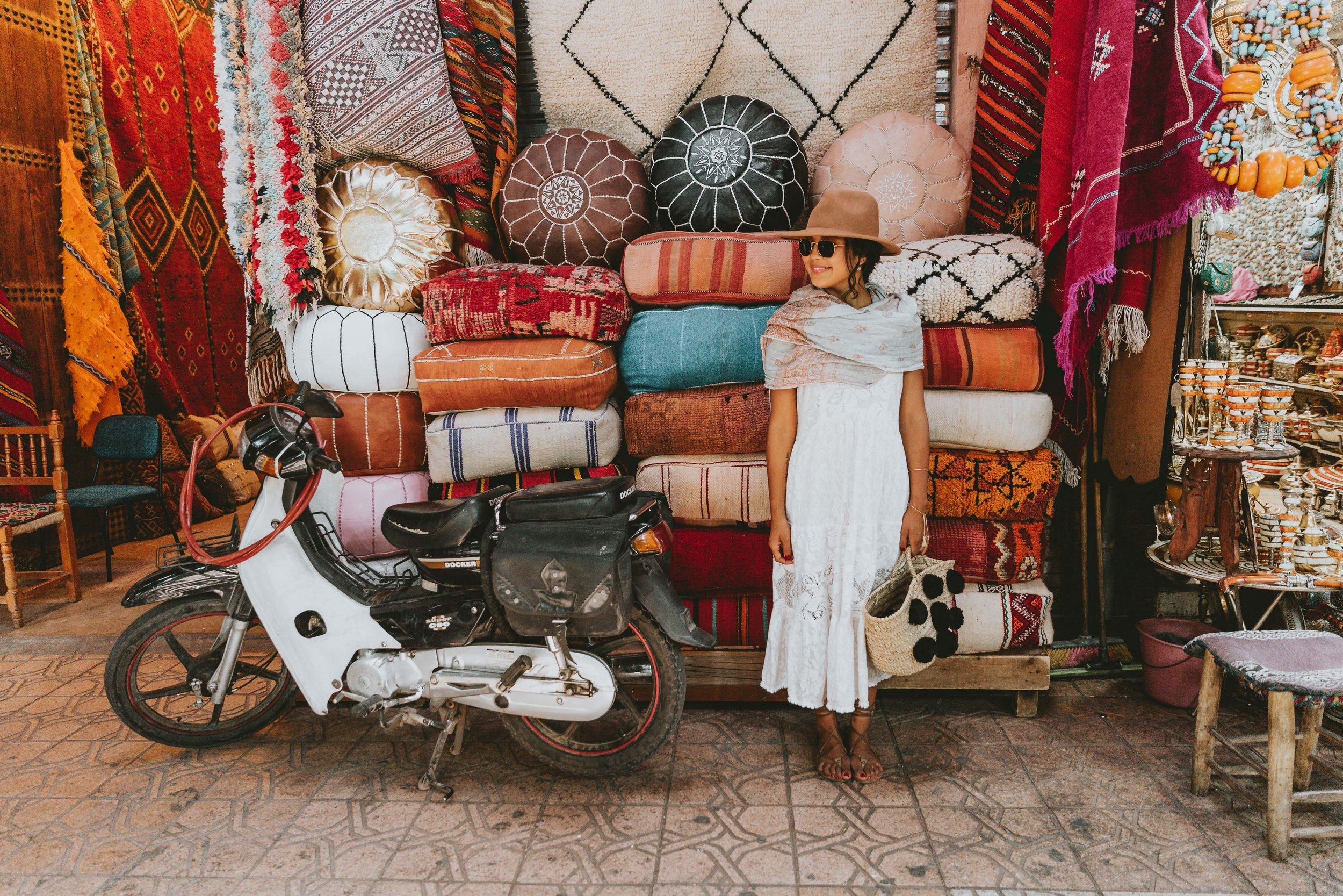 Shopping_Marrakech_Souks_What_To_Wear.jpg