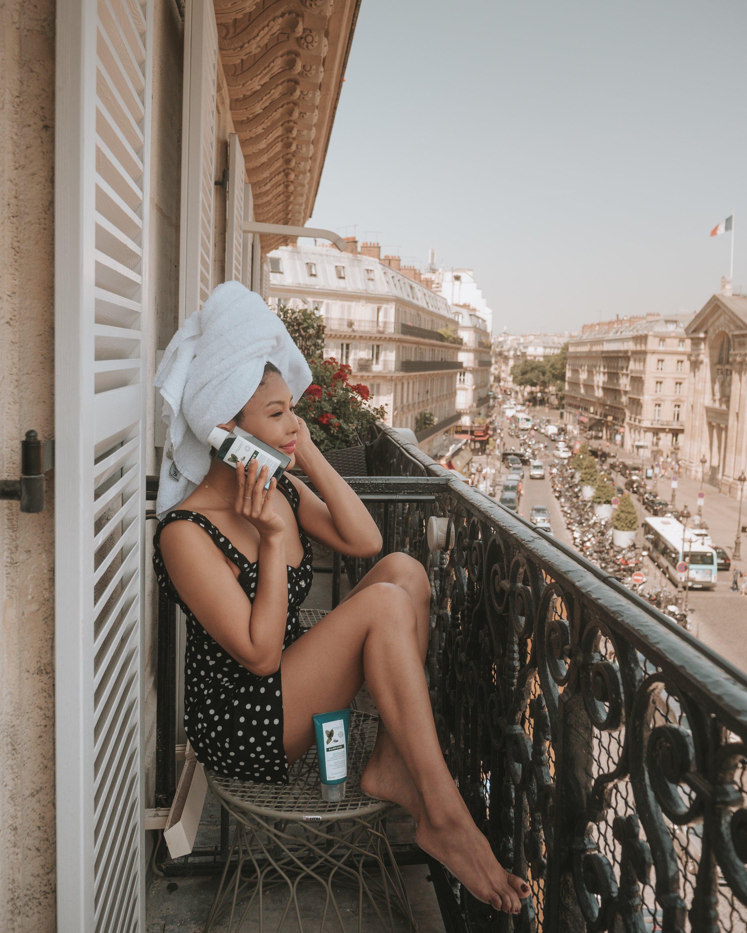 beauty_content_paris_photo.JPG