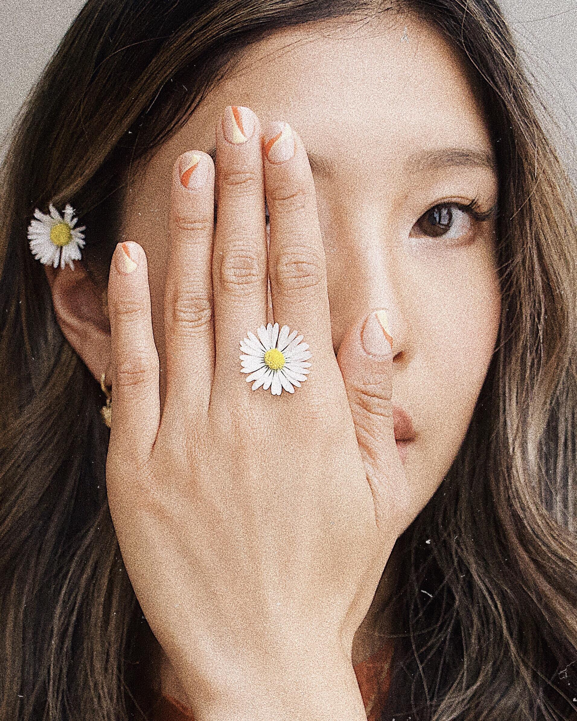 beauty_skin_blogger.JPG