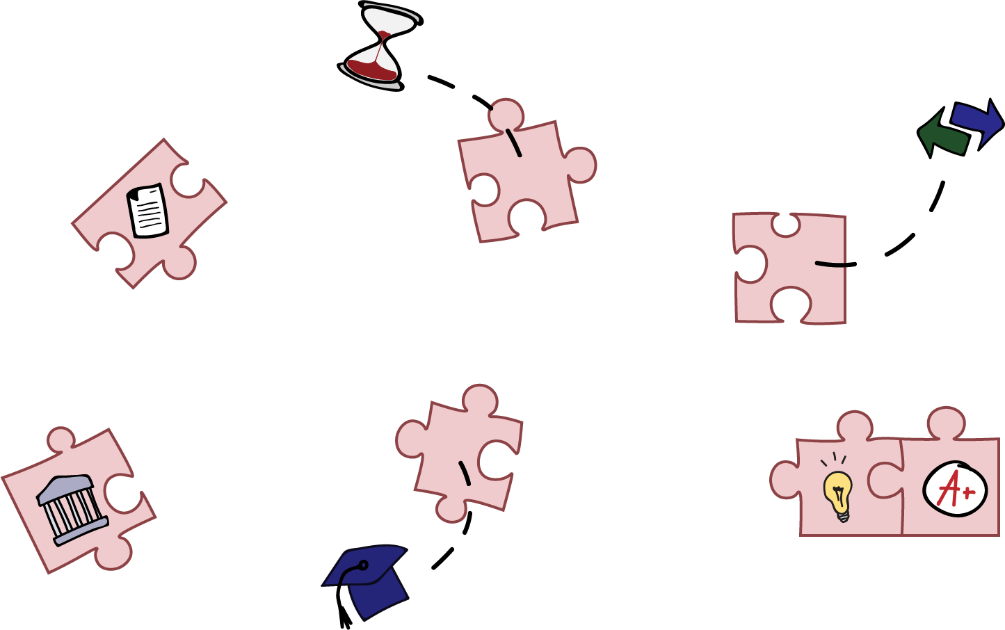 Consultants Puzzle Pieces.png