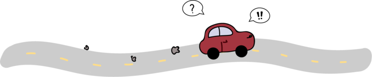 Car+Talk.png
