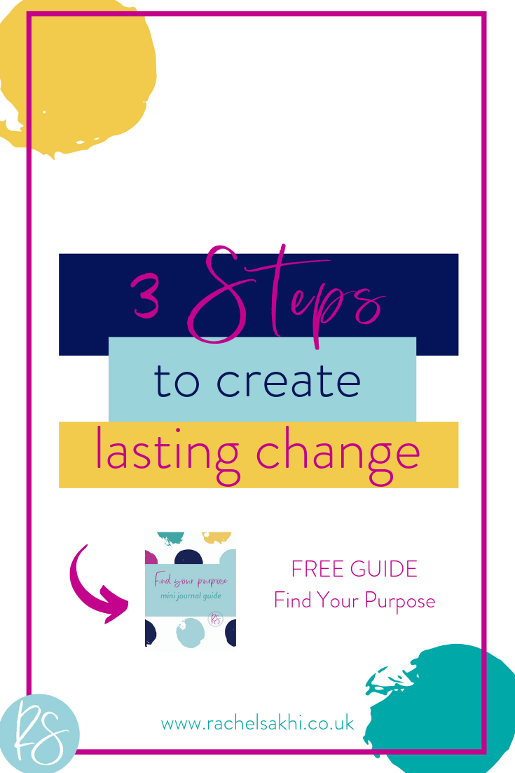 3 steps to create lasting change 1.png