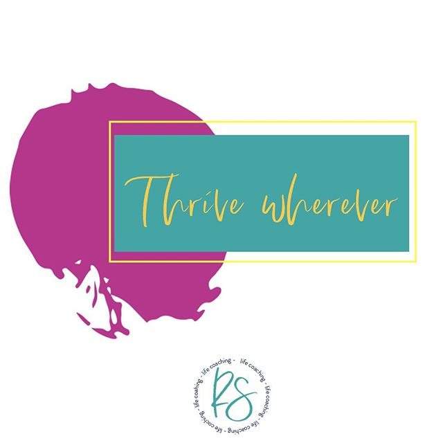 Learning how to thrive in any new environment used to be a huge difficulty for me. I found it hard to embrace change, even though I always told myself I was fine and it was normal to feel anxious, stressed, overwhelmed and unsure of myself.⠀ ⠀ But I learned to embrace the ups and downs of living abroad, and change and transition became easier. ⠀ ⠀ I now LOVE transition periods and feel like I completely thrive, even when things don't go as planned. And I love that I get to work with women all around the world on embracing and making the most out of their own transition periods, whether that's a new job, new home, new country or new business. ⠀ ⠀ It doesn't have to be difficult, stressful and overwhelming. It can be enjoyable, fulfilling and empowering. ⠀ If you're a brave, independent woman who has recently taken the leap into the unknown, I'm here for you. Send a DM or click on the website in the bio for more info on coaching and get your freebie - find your purpose mini guide 💜