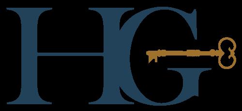 HGGHH-Logo-Footer.png