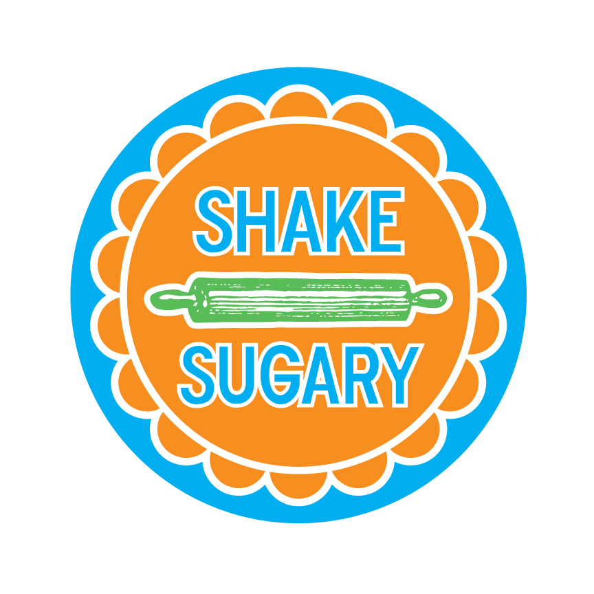 shakesugary-sign-final.jpg