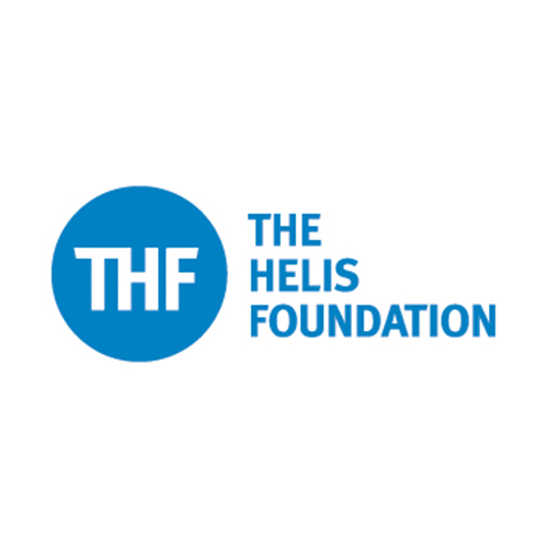 the-helis-foundation.jpg