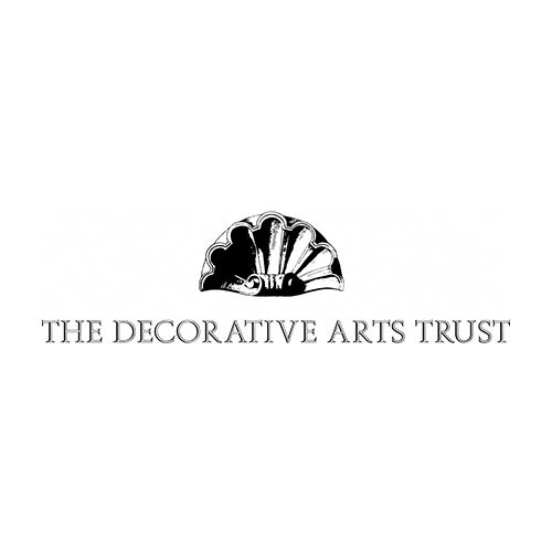 decorative-arts-trust.jpg