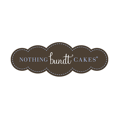 nothing-bundt-cakes.jpg