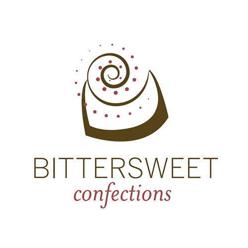 bittersweet-confections.jpg