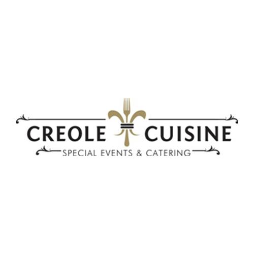 creole-cuisine.jpg