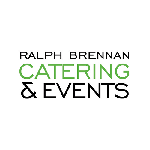 ralph-brennan-catering-events.jpg
