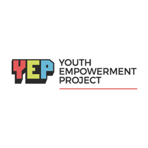 youth-empowerment-project.jpg