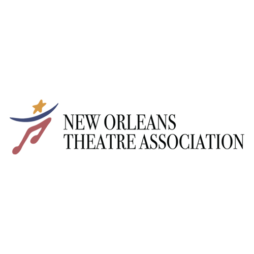 new-orleans-theatre-association-final.jpg