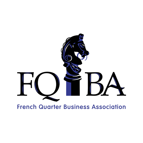 french-quarter-business-alliance.jpg