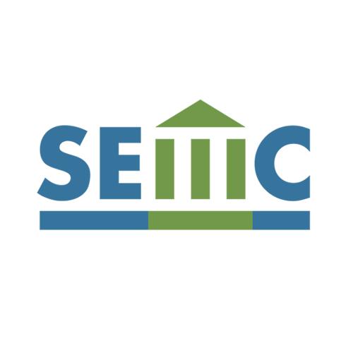 SEMC.jpg