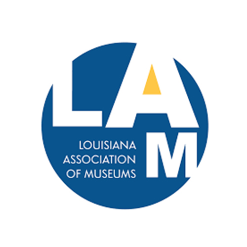 louisiana-association-museums.jpg
