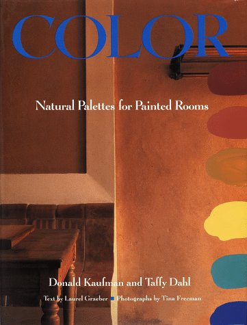 color-natural-palettes.jpg